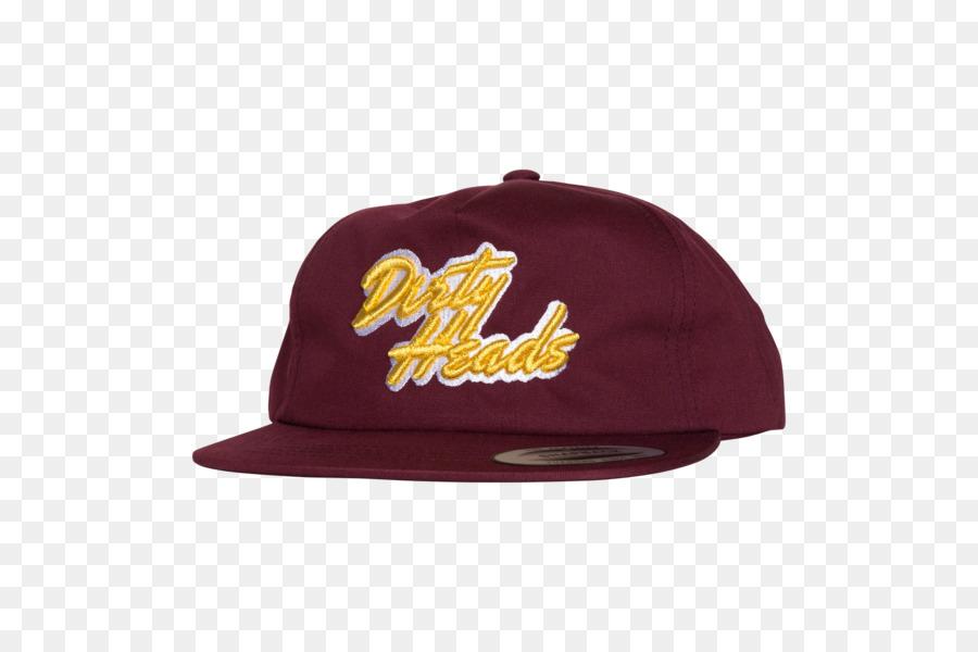 39dcdb705ea Baseball cap T-shirt Burn Slow Dirty Heads Nike - baseball cap png download  - 600 600 - Free Transparent Baseball Cap png Download.
