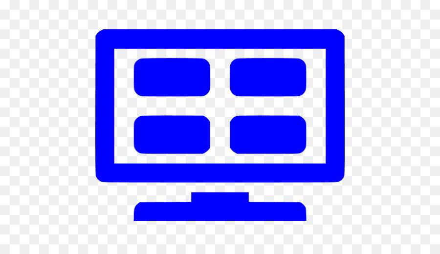Tv Cartoon png download - 512*512 - Free Transparent