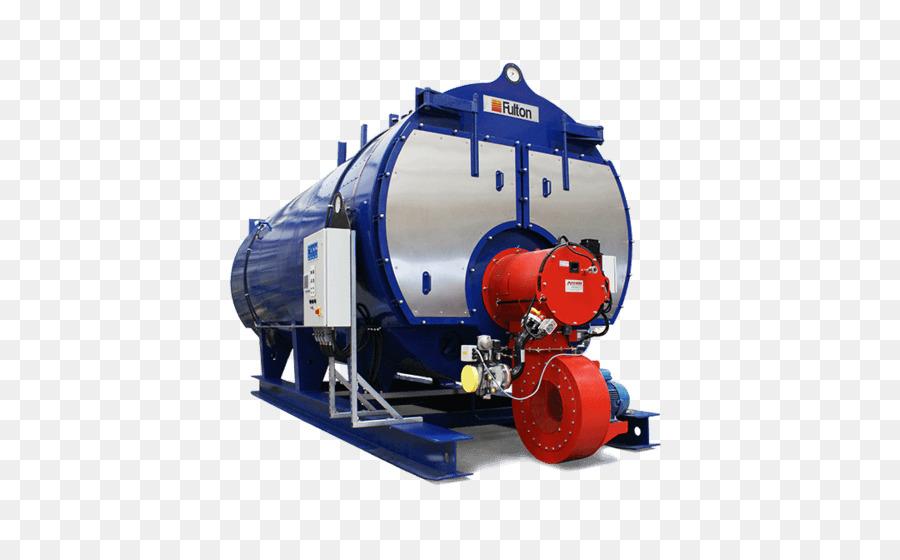 Boiler Facebook, Inc. Storage water heater Underfloor heating ...