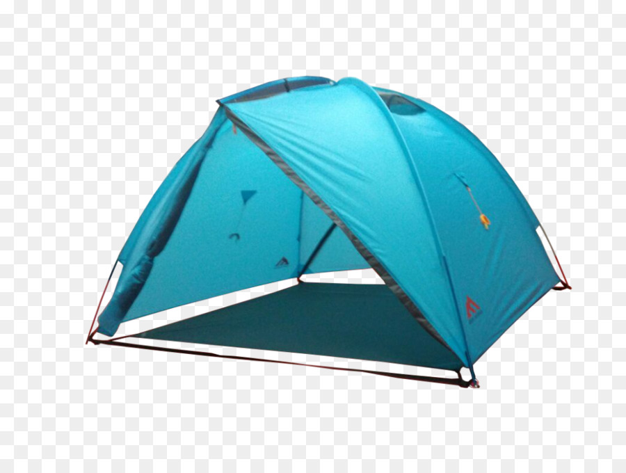 Quechua base seconds tent reviews and details