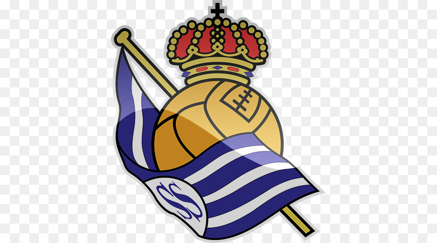 Real Madrid Png Download 500 500 Free Transparent Real Sociedad