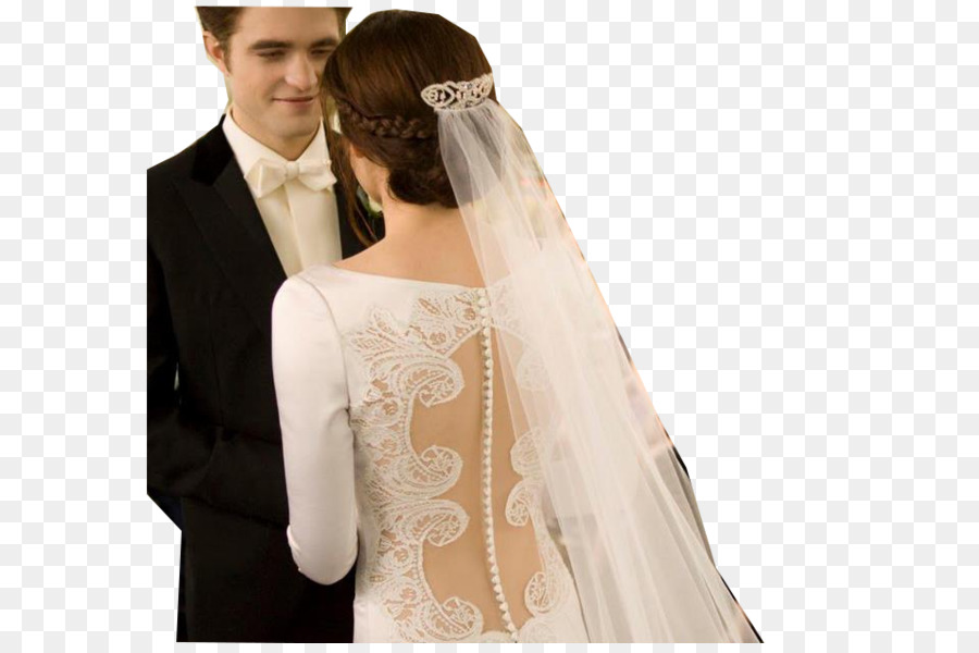 Bella Swan Edward Cullen Wedding Dress The Twilight Saga Wedding