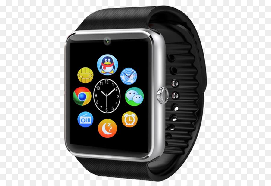 Скачать обои время, apple, iphone, часы, телефон, андроид, android.