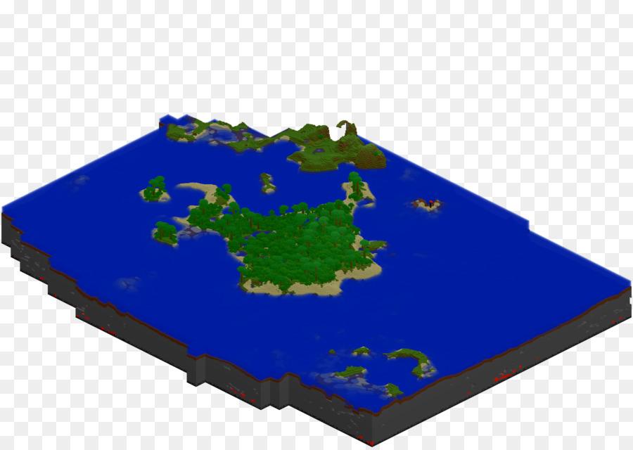 Java Ist Auch Eine Insel Pdf Kostenlos