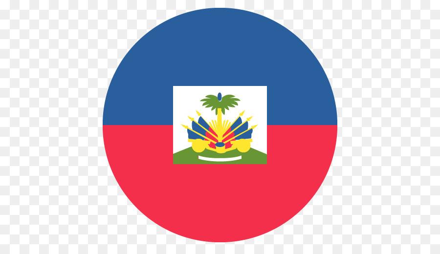 Flag Of Haiti Flag Of Haiti Emoji Flag Of The Dominican Republic