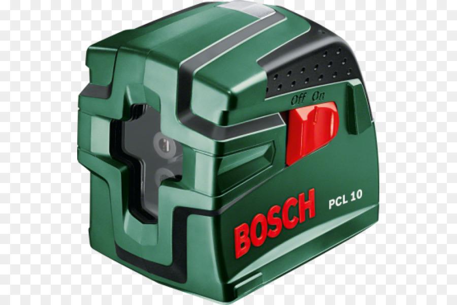 Linien laser robert bosch gmbh laser ebenen werkzeug gebäude png