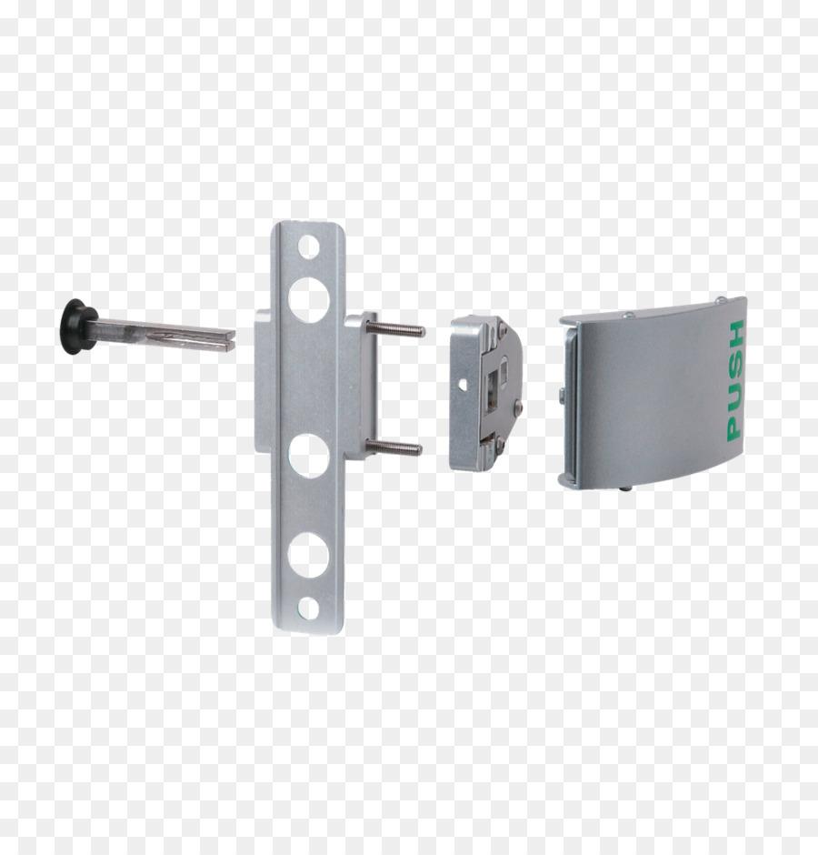 Lock Door handle Wicket gate Latch - gate  sc 1 st  PNG Download & Lock Door handle Wicket gate Latch - gate png download - 996*1024 ...