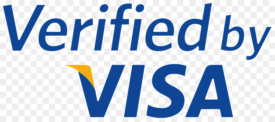 3 d secure security credit card business payment credit card png 3 d secure security credit card business payment credit card colourmoves