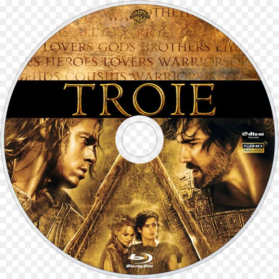troy full movie for free