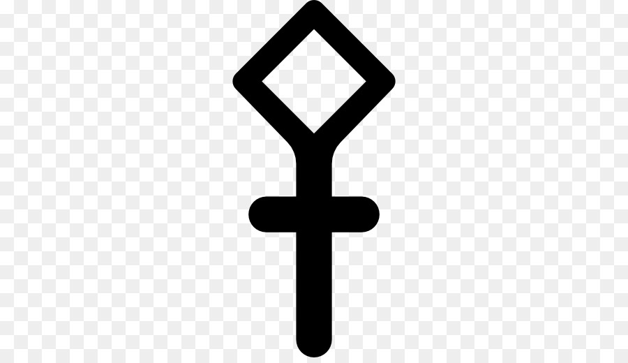 Ares Roman Mythology Hermes Greek Mythology Symbol Symbol Png