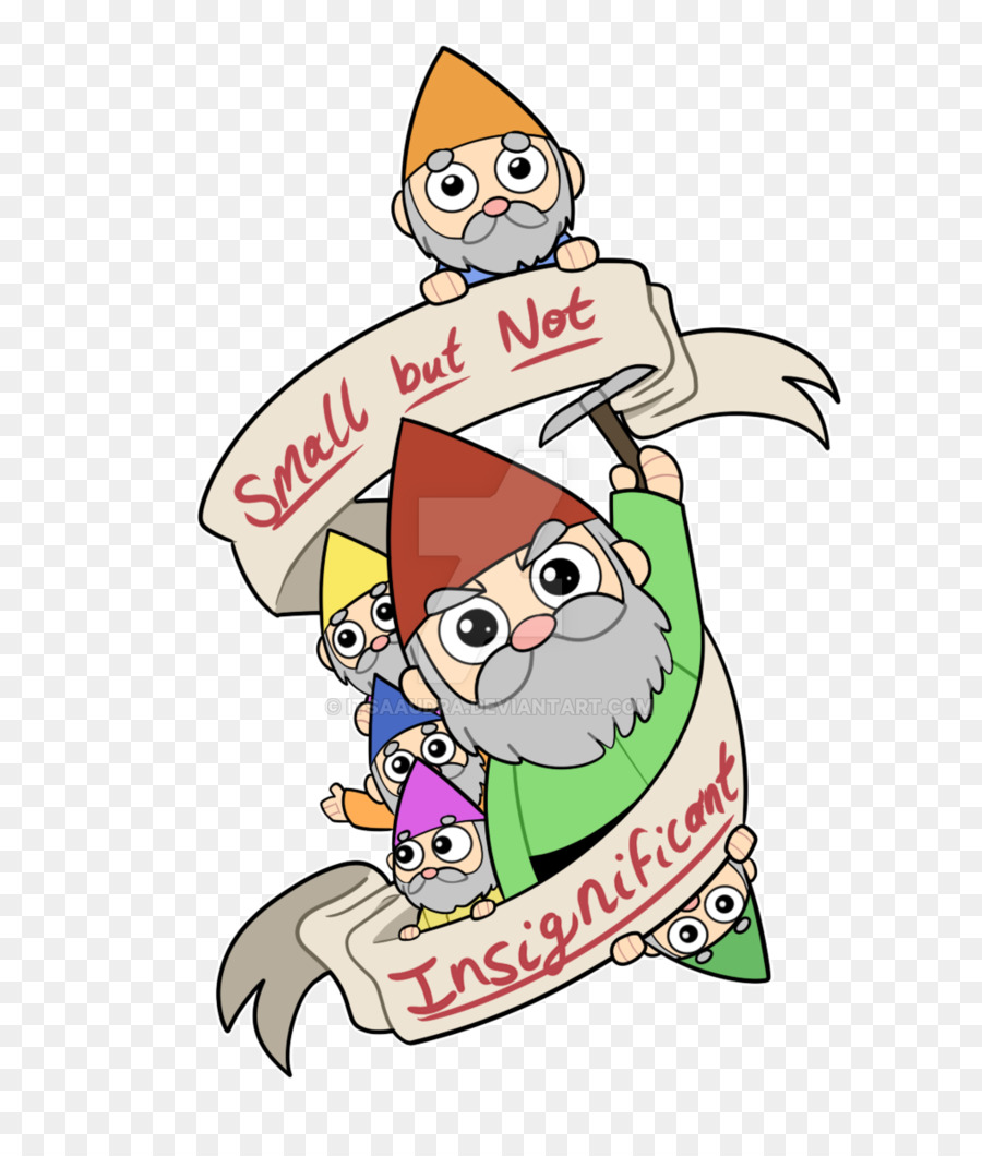Christmas Gnome Drawing.Christmas Decoration Drawing Png Download 767 1041 Free