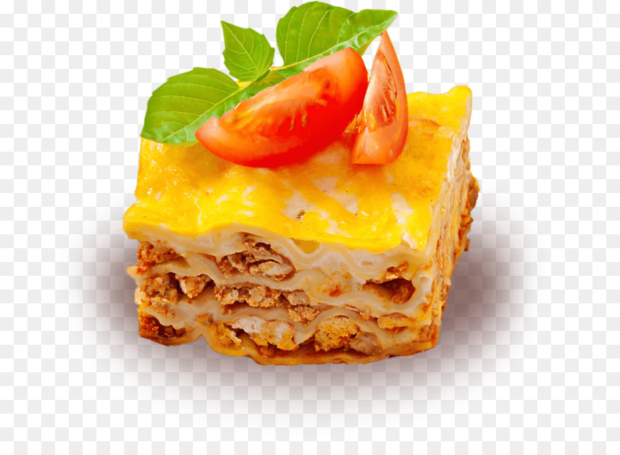 Vegetarian cuisine oman recipe arabic food lasagne png download vegetarian cuisine oman recipe arabic food lasagne forumfinder Image collections