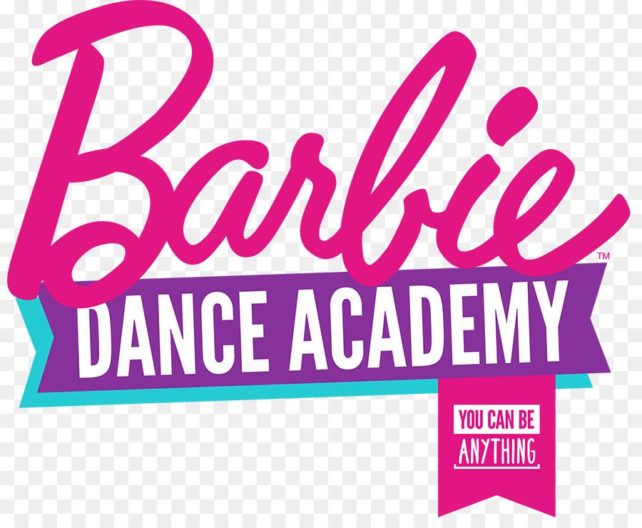 Barbie Crimp Color Styling Kopf Puppen Mattel Logo Barbie Png