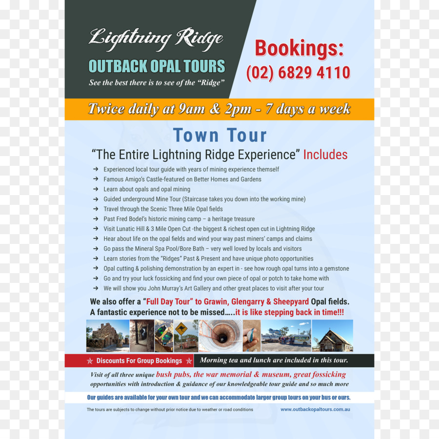 advertising font professional flyers