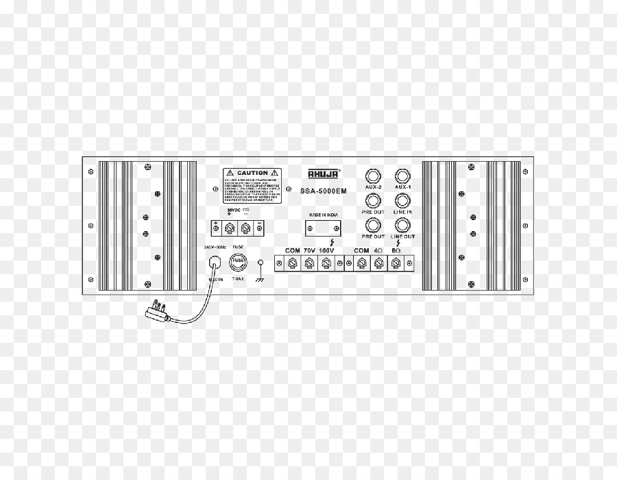 audio power amplifier public address systems wiring diagram soundaudio power amplifier public address systems wiring diagram sound amplifire png download 700*700 free transparent png download