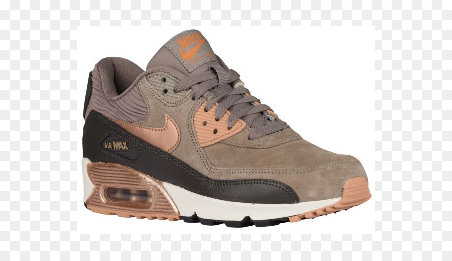 49b8ed295469cb Nike Air Max Shoe Sneakers Foot Locker - nike png download - 593 517 - Free  Transparent Nike Air Max png Download.