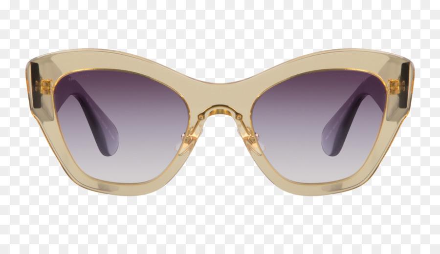 f845a9437c Sunglasses Havaianas Fashion Woman - Sunglasses png download - 1300 ...