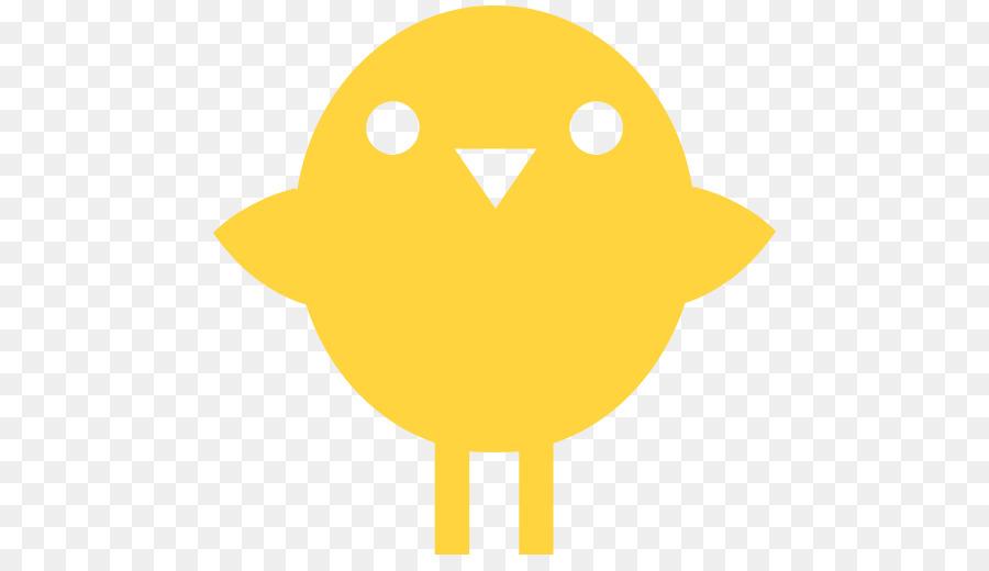 text kifaranga beak stencil baby emoji png download 512 512