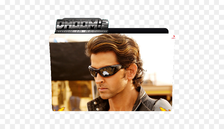 dhoom 2 full movie hd 1080p blu-ray download frees