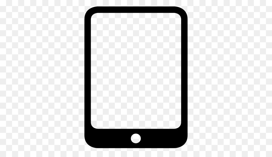 Vector Android Smartphone Computer Icons Iphone Vector Png