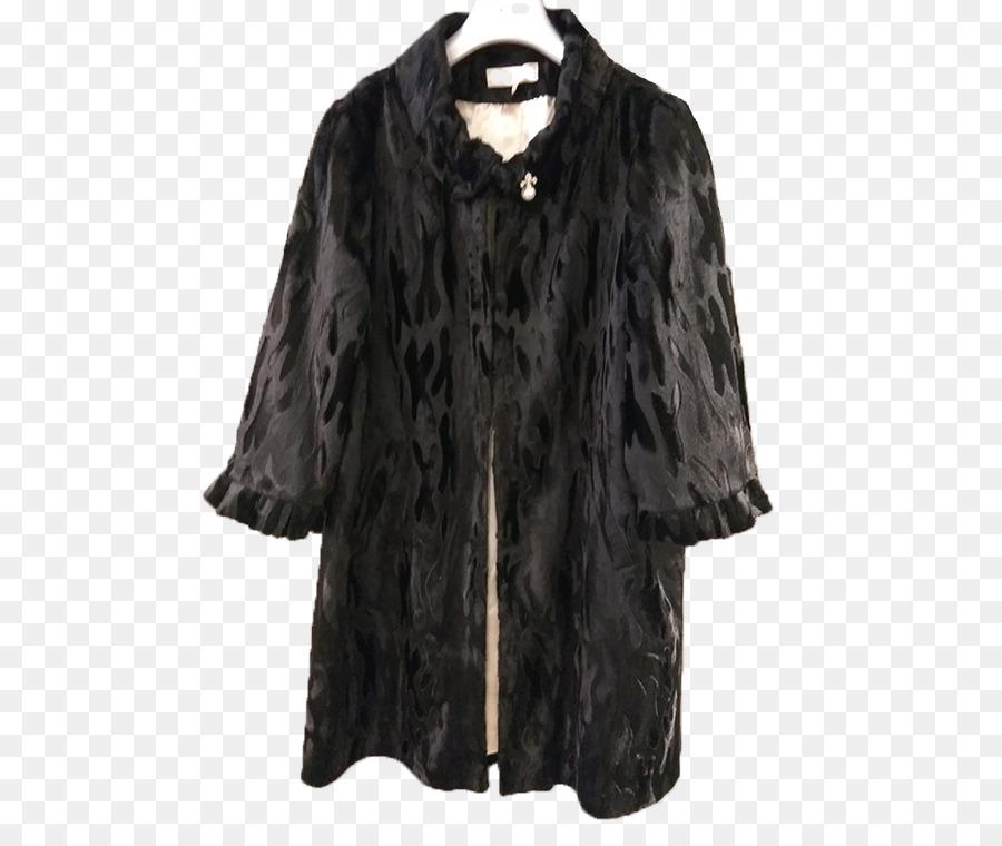 9ba3c46a41b3 Primadonna   Γυναικεία - ρούχα Fur Clothing Soprabito Overcoat ...