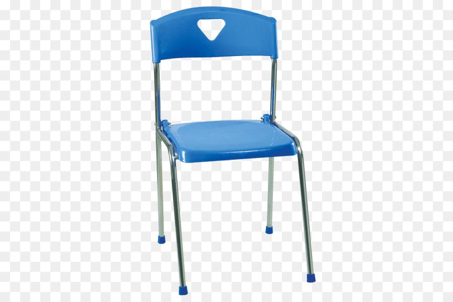 Stuhl Kunststoff Stuhl Gartenmöbel - Stuhl png herunterladen - 500 ...