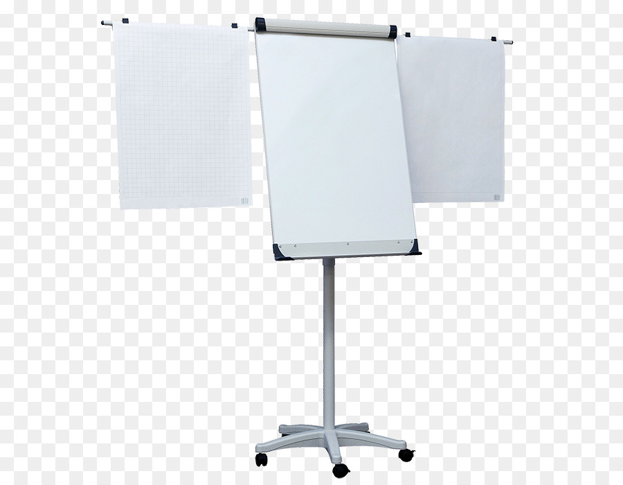 Paper flip chart dry erase boards post it note stationery meeting