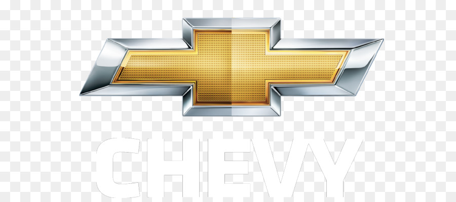 Chevrolet Chevy Malibu Car Chevrolet Camaro General Motors Chevy