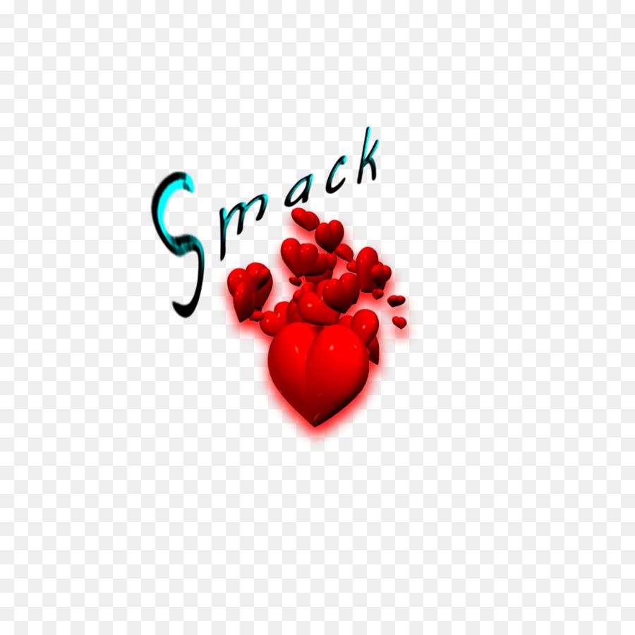 Logo Desktop Wallpaper Valentinstag Brand Schriftart Valentinstag