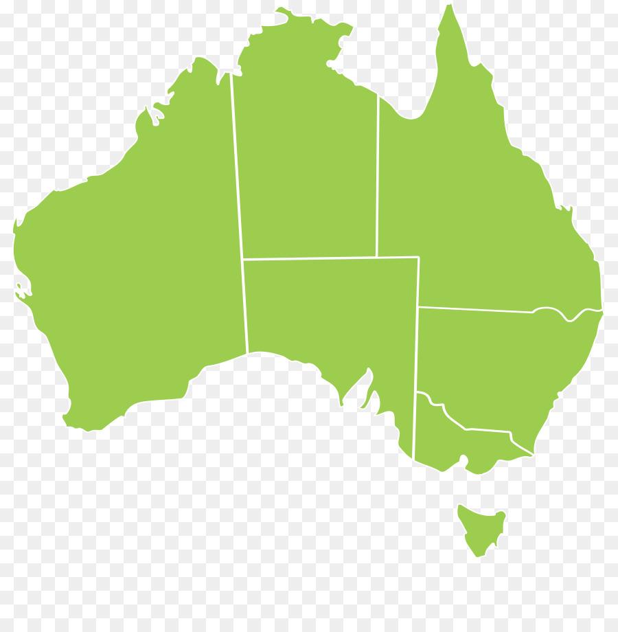 australia stock photography world map australia