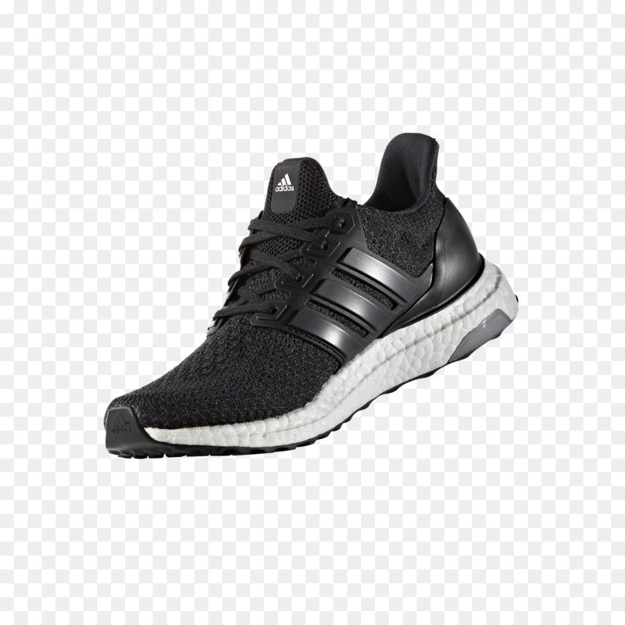 Adidas Originals Sneaker Schuh Nike Air Max Adidas png