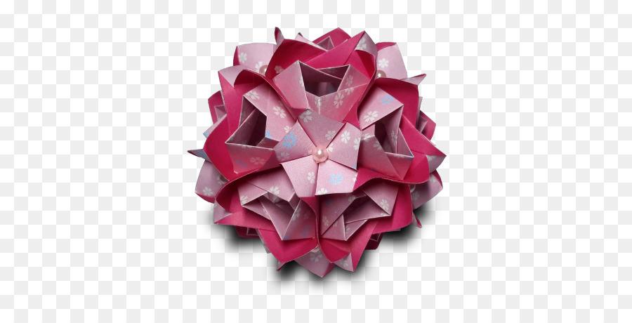 Pink M Origami Stx Glb1800 Util Gr Eur Rtv Pink Kusudama Origami