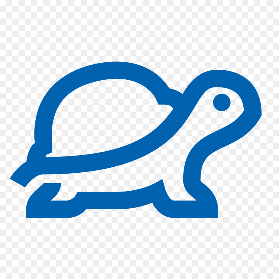 Turtle Reptile Clip Art Turtle Png Download 16001600 Free