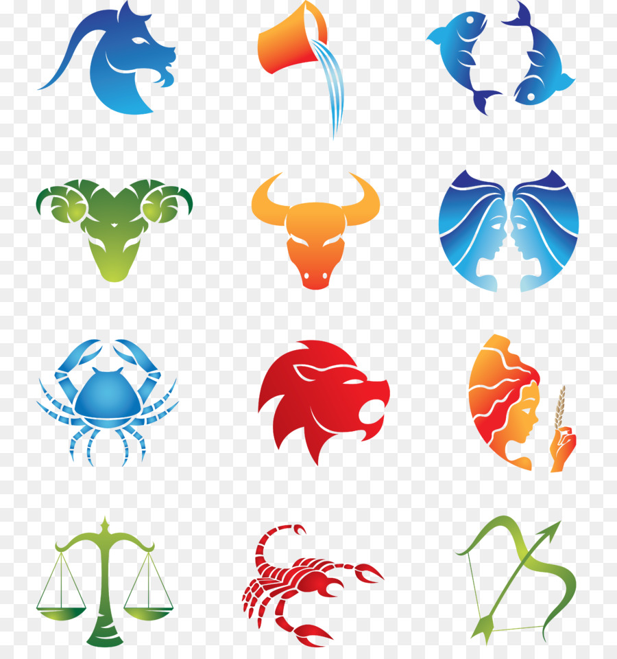 Astrological Sign Zodiac Astrology Horoscope Libra Png Download