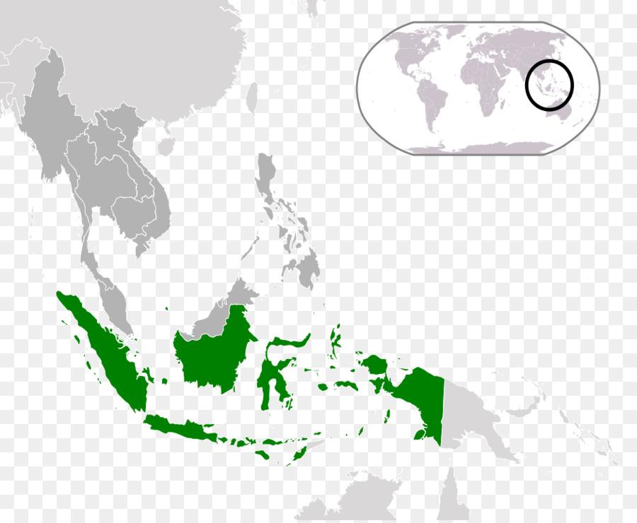 Indonesien Wikipedia Die Freie Enzyklopädie Weltkarte Welt Karte