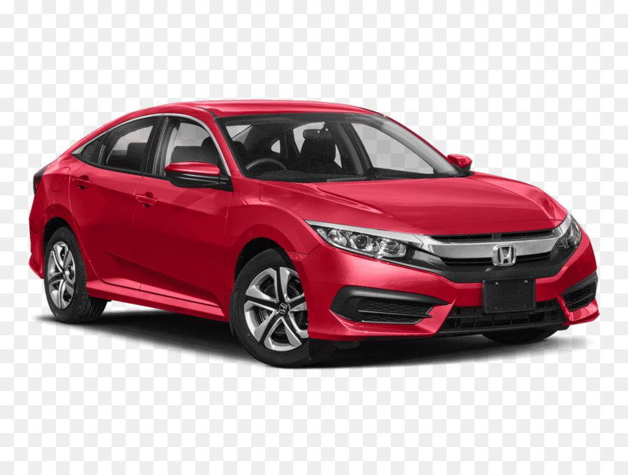 Elegant 2018 Honda Civic LX Manual Sedan Honda Of The Avenues   Honda