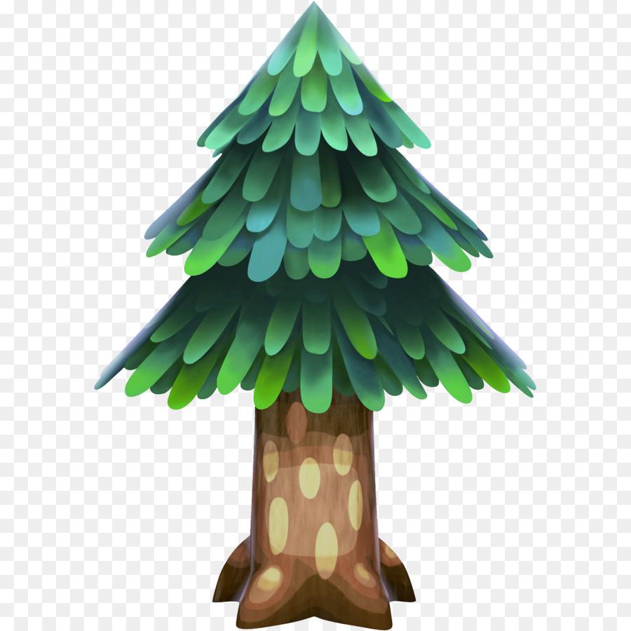 10+ Ide Gambar Sketsa Pohon Pinus
