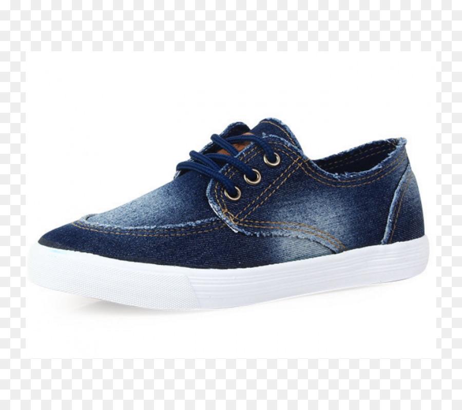 the best attitude f266b 992e7 Sneakers Skate Schuh Marke - canvas Schuhe png herunterladen ...