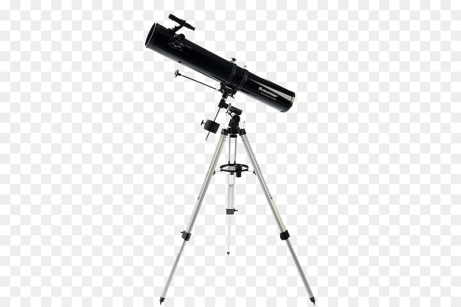 I saw jupiter in my mm telescope celestron eq tonight and