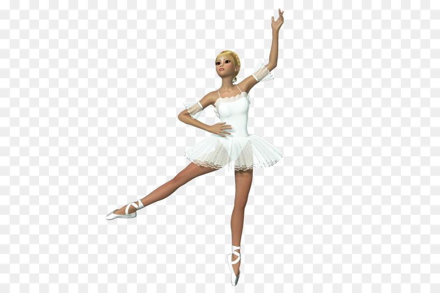 Disegni Di Ballerine Da Disegnare : Ballerina tutu ballerina di danza classica balletto scaricare