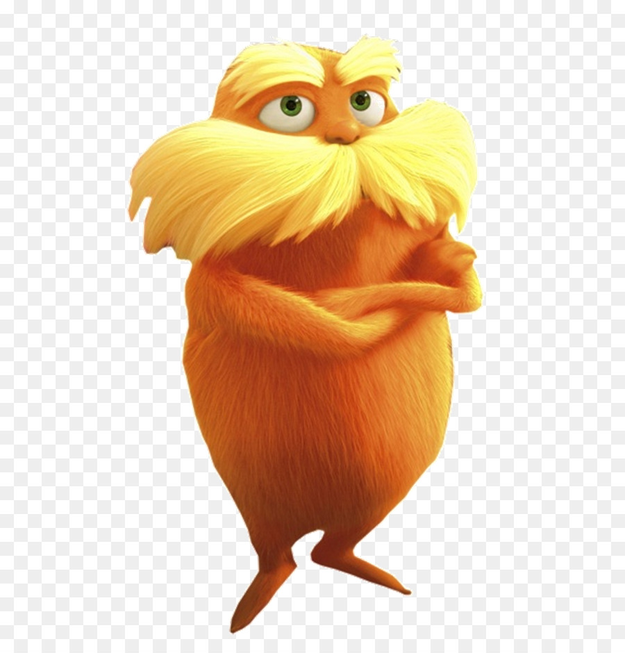 dr seuss the lorax full movie download free