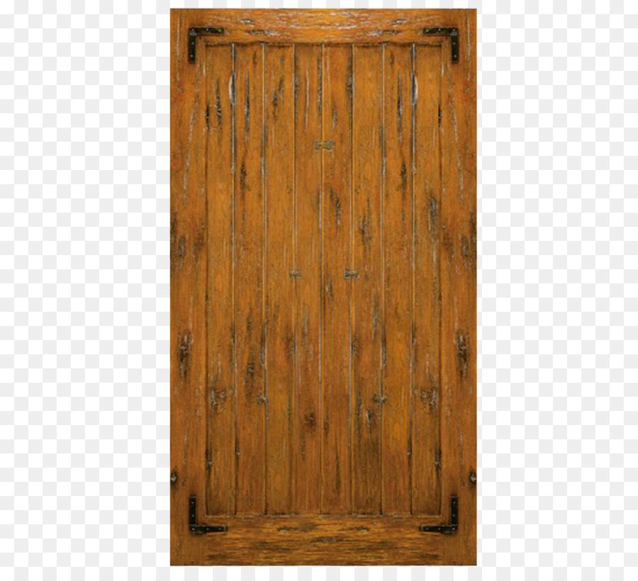 Garage Doors Wood Barn   Door