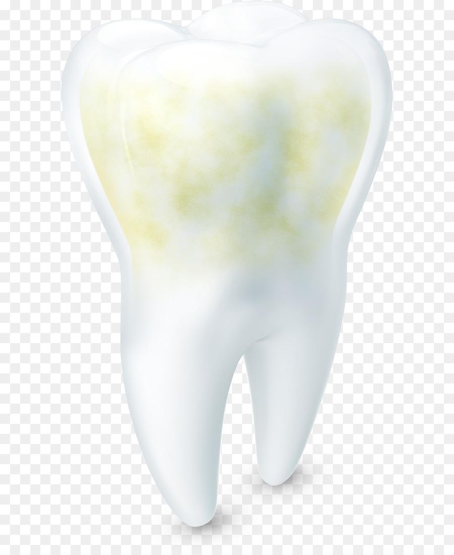 Enamel Gigi Memakai Gigi Kerusakan Gigi Asam Gigi Kuning Unduh