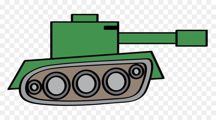 tank clip art tank png download 1000 541 free transparent rh kisspng com army tank clipart army tank clip art free