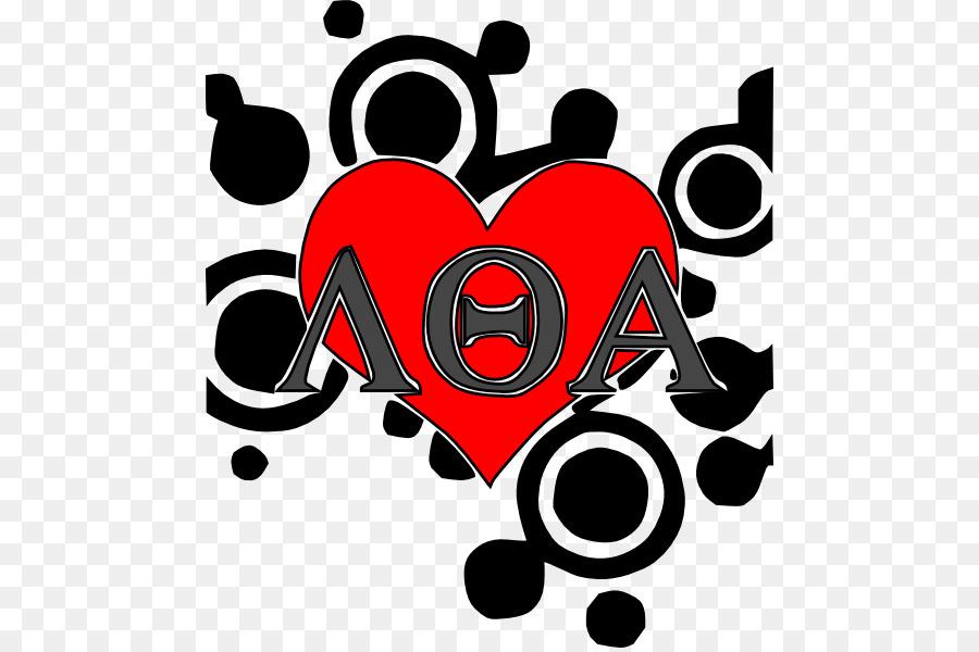 Letter Greek Alphabet Clip Art Greek Alphabet Png Download 522