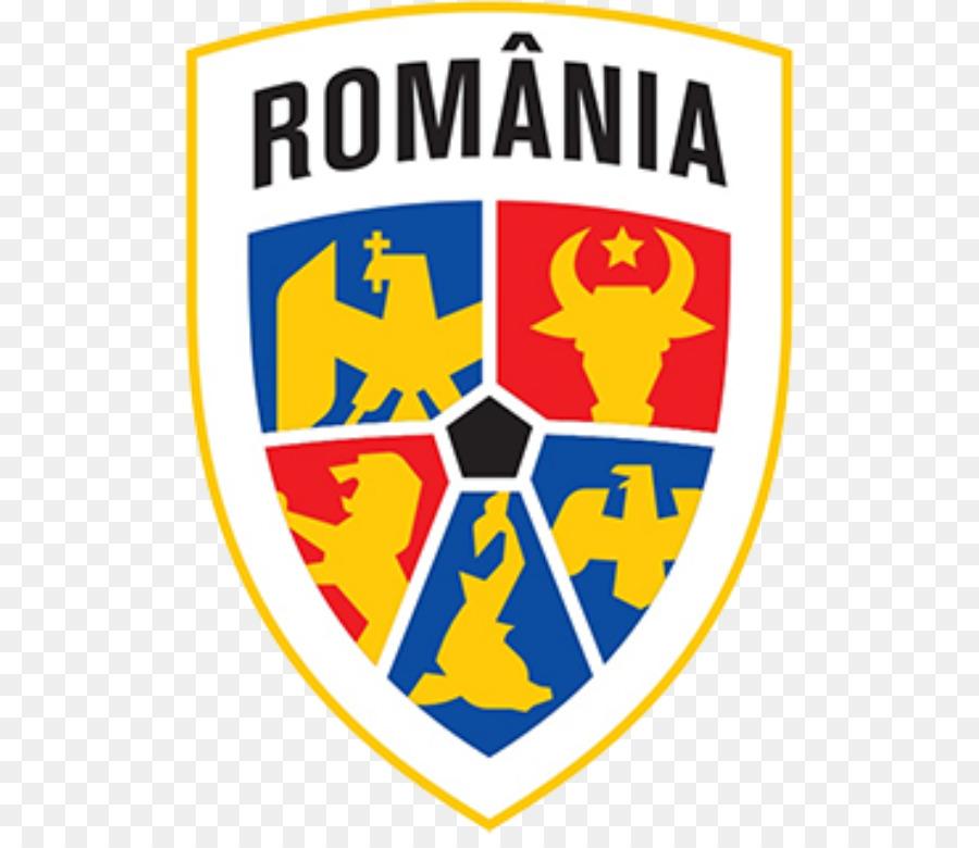 Imagini pentru fotbal logo romania