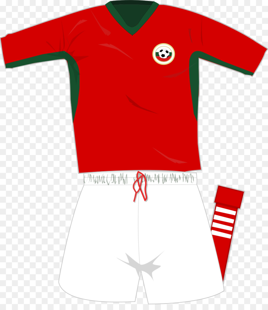 612ca7cb4 Egypt national football team Kit Sports Fan Jersey World Cup - Egypt png  download - 903 1024 - Free Transparent Egypt National Football Team png  Download.