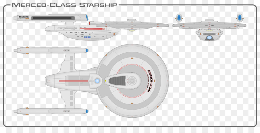 Самолет энтерпрайз звездный путь: энтерпрайз самолет png скачать.