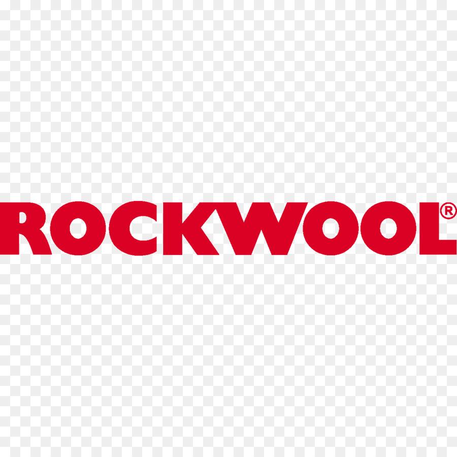 Rockwool International