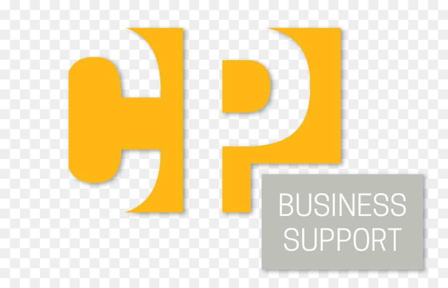 Virtuelle Assistentin Business-Event-management-Service - Business ...